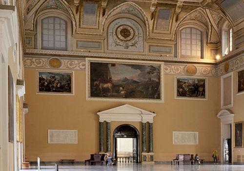 museo-archeologico-nazionale-500x350