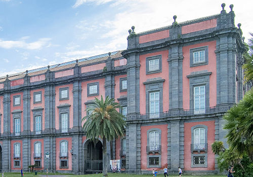 museo-bosco-capodimonte-500x350